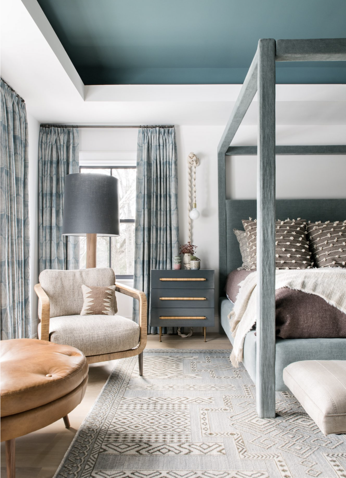 TOP 15 INTERIOR DESIGN TRENDS FOR 2020 - Collected ...