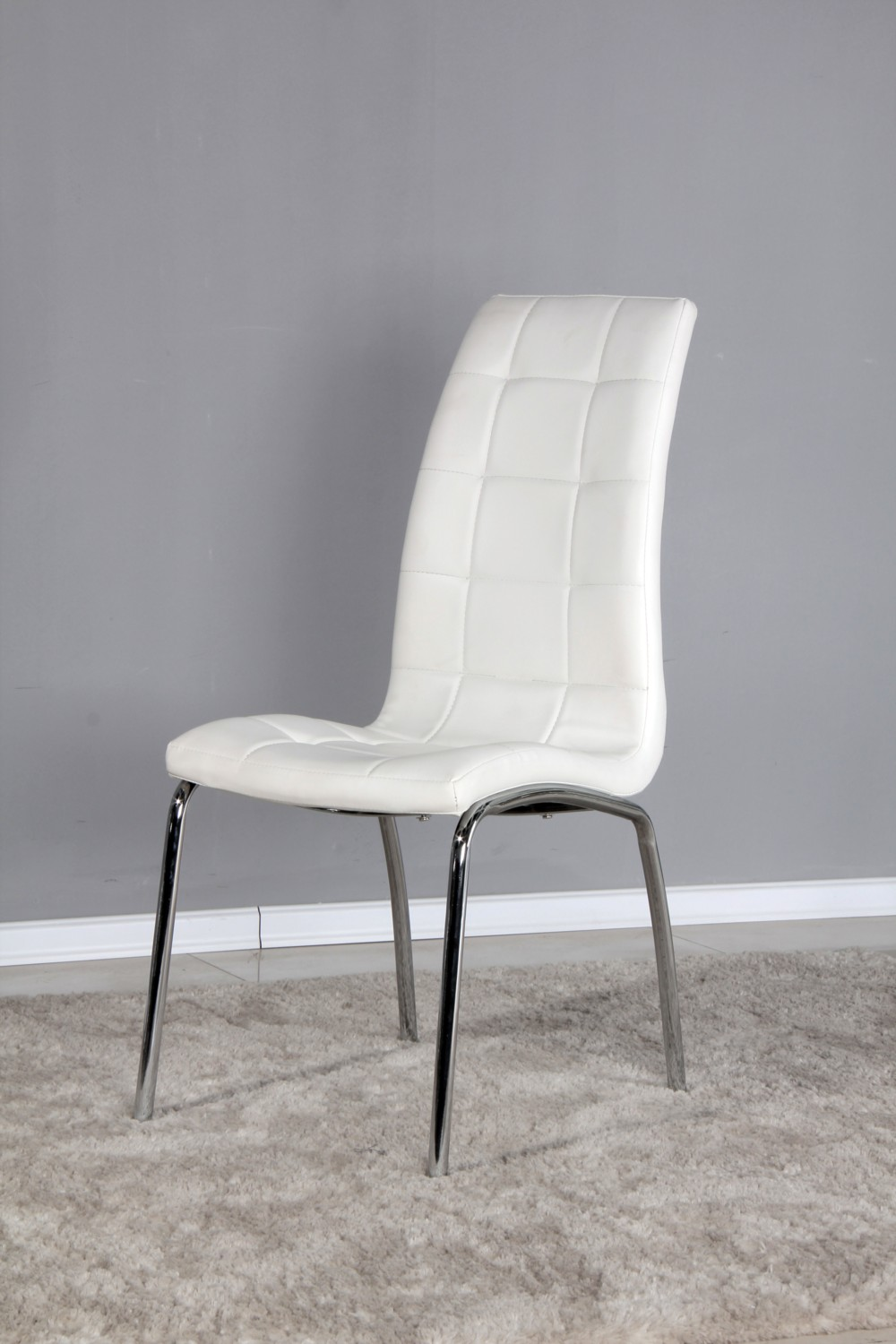 Padded kitchen chairs - creating your comfort | Dining ...